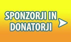 sponzorjiindonatorji
