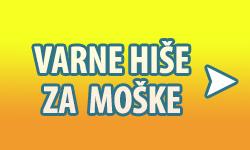 varne-hise-za-moske