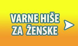 varne-hise-za-zenske