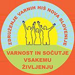 Logovhn2016