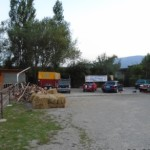 Zivalsko-terapevtski-center (19)