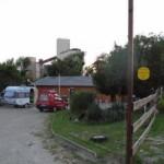 Zivalsko-terapevtski-center (35)
