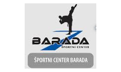 Športni center Barada