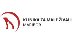 Klinika za male živali Maribor