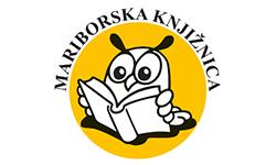 Mariborska knjižnica Tabor