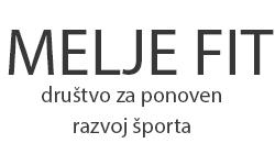MELJE FIT - društvo za ponoven razvoj športa