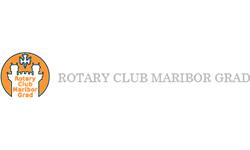 Rotary klub Maribor Grad