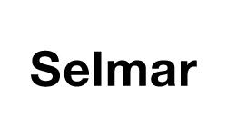 Selmar