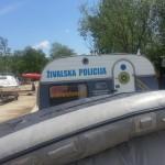 Živalska policija (106)
