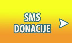 sms-donacije